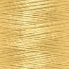 1067-gelb